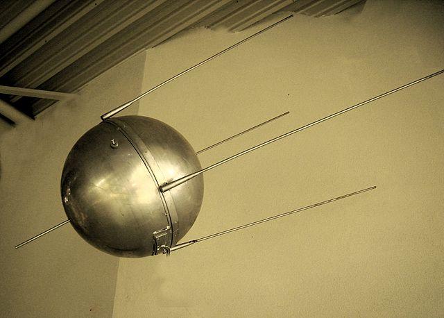 Ingenious Hoax at Duncannon