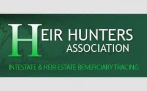 Heir Hunters Association – Starter Subscription £25.00 GBP